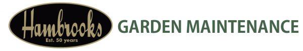 GardenMaintenanceHeader